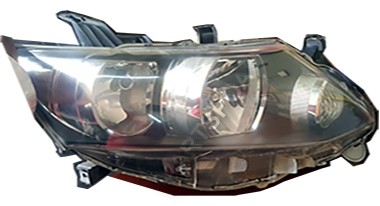 Allion 265 Xenon Headlight