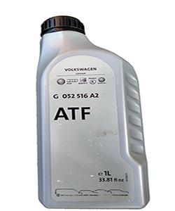 Audi and VW Transmission Oil